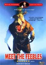 Meet the Feebles