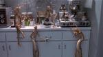 Lidt flere af filmens rumvæsner.