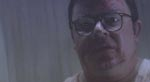 Perry Benson som faderen