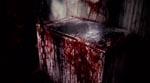 Den 'Texas Chainsaw Massacre'-inspirerede kummefryser i kælderen hos The Photographer.