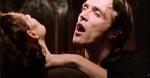 Klassisk vampyrbillede