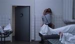 Sex i lighuset - én af filmens mere morbide scener, der da heller ikke fandt vej til den amerikanske remake