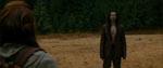 En ond vampyr - og nej, det er desværre ikke Blacula