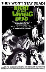 Filmplakaten fra 1968.