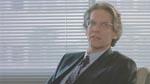David Cronenberg som Decker