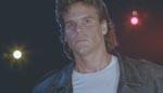 Boone (Craig Sheffer)
