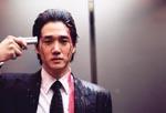 Woo-jin finder meningen med livet