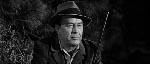 Harry Baldwin (Ray Milland)