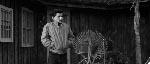 Rick Baldwin (Frank Avalon)
