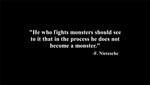 Nietzsche kan man altid bruge