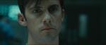 Ted Grey (Milo Ventimiglia)