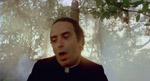 Fader Thomas (Fabrizio Jovine).