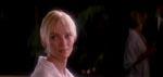 Uma Thurman som Rachel.