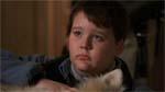 Den tykke dreng Drew (Jason Mcguire), som Jeff bliver ven med.