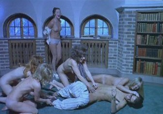 anal sex blødning undersøge synonym