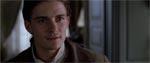 Legolas.. øh... Will Turner (Orlando Bloom).