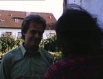 Olaf Ittenbach som Mathias