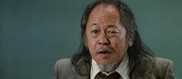 victor wong austinvictor wong movies, victor wong death, victor wong paperg, victor wong tremors, victor wong imdb, victor wong singer, victor wong linkedin, victor wong md, victor wong golden child, victor wong dead, victor wong mit, victor wong austin, victor wong san francisco, victor wong kaiser, victor wong hcc, victor wong blackrock, victor wong net worth, victor wong vs pat morita, victor wong king kong, victor wong martial arts