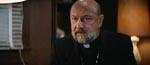 Fader Loomis (Donald Pleasence)