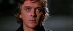Marc Daly (David Hemmings) bevidner mordet på Ulmann