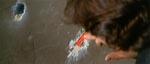 Daly finder spor under pudsen i Det Skrigende Barns Hus