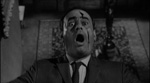 Bye-bye Detective Arbogast (Martin Balsam).
