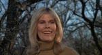 Alice Stewart (Loretta Swit)