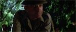 Indiana Jones' ærkenemesis, den franske arkæolog Belloq