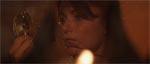Filmens kvindelige hovedperson, Marion Ravenwood (Karen Allen)