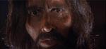 Rasputin bruger sine hypnotiske evner