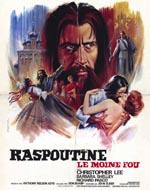 Den franske filmplakat fra 1966