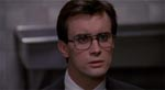 Herbert West (Jeffrey Combs).