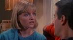 Megan Halsey (Barbara Crampton).