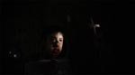 Latterlig 'The Exorcist'-rip-off