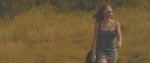 Erica (Amanda Fuller)