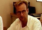 Doktor Krogshøj - en ualmindeligt velspillende Søren Pilmark