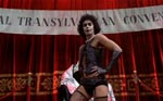 Frank-N-Furter (Tim Curry)