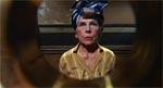 Ruth Gordon som Minnie Castevet