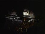 The Marsten House.