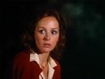 Susan Norton (Bonnie Bedelia).