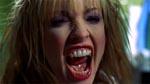En vampyr.