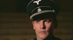 Helmut Wallenberg (Helmut Berger).