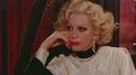 Kitty Kellermann smukt spillet af svenske Ingrid Thulin.