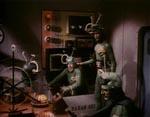 Dropo opdages i Radar-kassen.