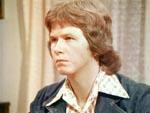 Bobby Douglas (Stephen White)