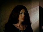 Sherry (Kathleen Marie Archer)