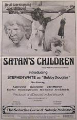 Filmens plakat fra 1975