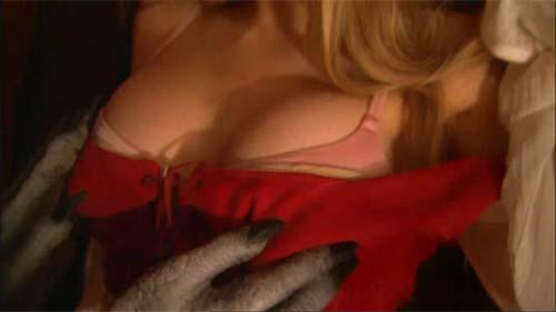 Banned film satans sphinx
