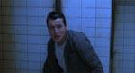 Adam (Leigh Whannell).