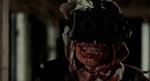 Et skræmmende syn - fra filmens slutning